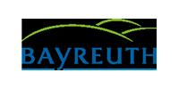 Bayreuth Logo