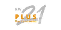 RW 21 Lernstudio