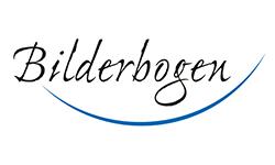 Bilderbogen Bamberg Logo