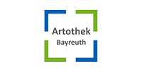 Logo Artothek Bayreuth