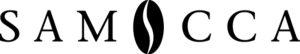 Logo Samocca Lesecafé