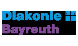 Logo Diakonie Bayreuth