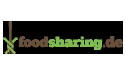 Logo foodsharing.de