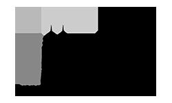 Logo Kirchplatztreff Evangelische Begegnungsstätte