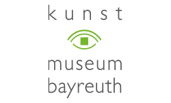 Logo Kunst Museum Bayreuth