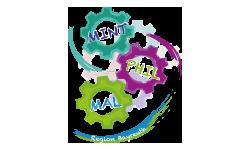 Logo MINT Phil Mal